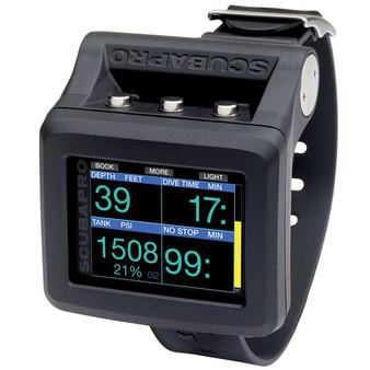 ScubaPro G2 Wrist Computer