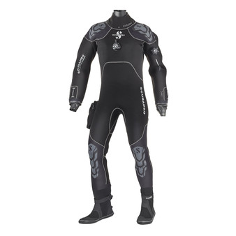 ScubaPro ExoDry Drysuit