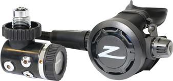 Zeagle Onyx II Regulator