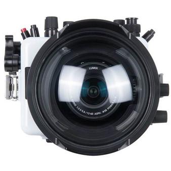 Ikelite 200DLM/A Underwater Housing for Olympus OM-D E-M5 III Mirrorless Cameras