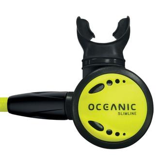 Oceanic Slimline 3 Octo