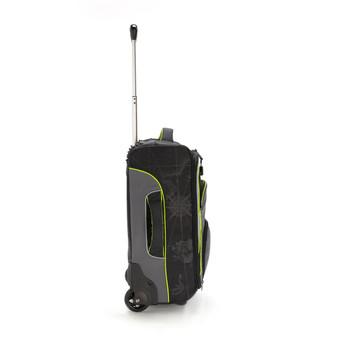 df72f16676a7 Bags