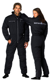 Waterproof Warmtec HD 300g Fiberfill Drysuit Undergarment - Unisex