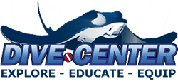 DiveCenter.com - Your Scuba Head Quarters Dive Center