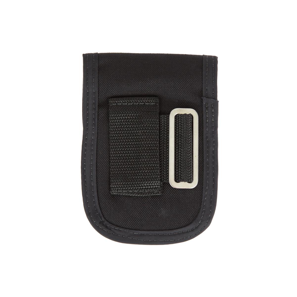 Dive Rite Utility Pocket