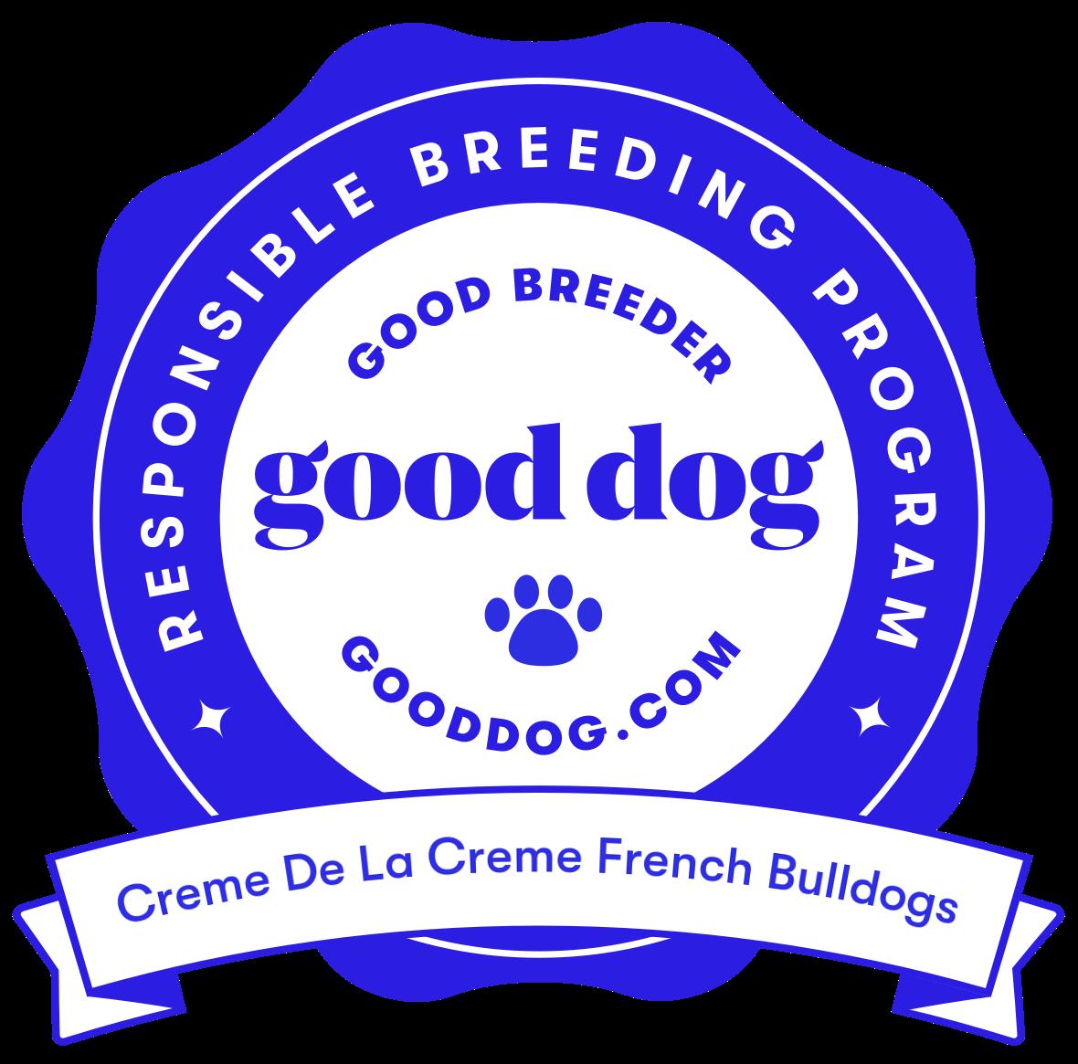 good-dog-breeder-badge.png