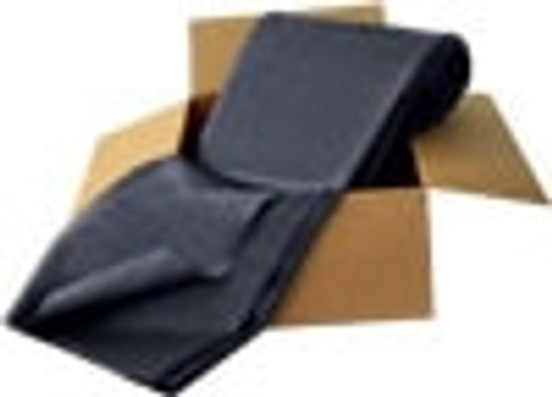 Boxed EPDM Pond Liner 10'x10' View Product Image