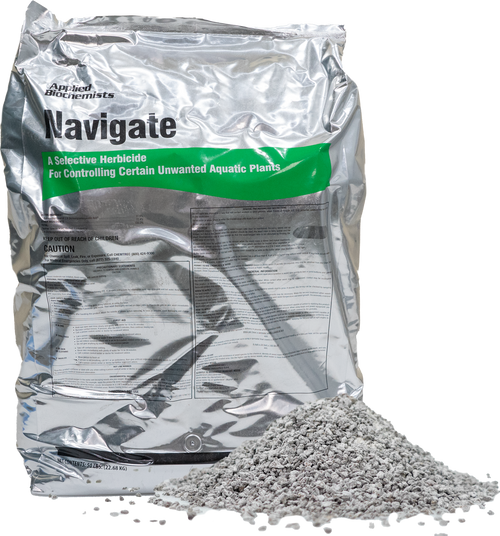 Navigate 2-4D Herbicide View Product Image