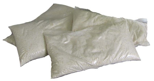 Pond Cleanse Bacteria Packets 50 lbs View Product Image