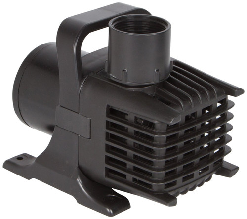 TidalWave 3000 gph Pond & Waterfall Pump by ATLANTIC View Product Image