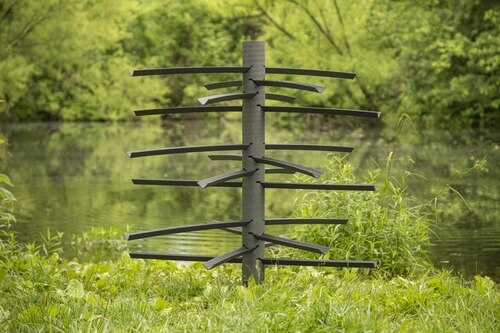 Trophy Tree Fish Habitat by Mossback View Product Image