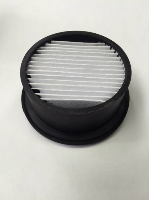 Replacement Air Filter Element for Vertex Compressors View Product Image