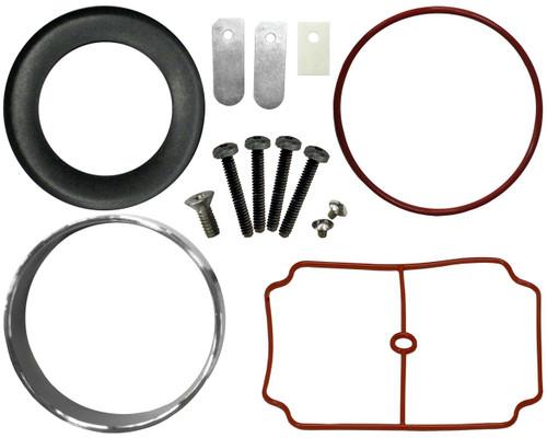 Compressor Rebuild Kit for Vertex 1/3 HP Compressor View Product Image