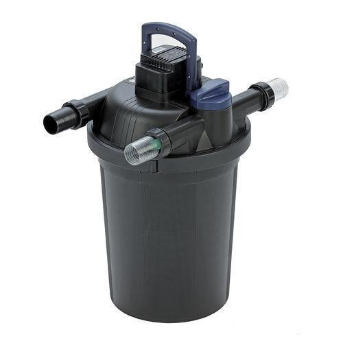 Oase Filtoclear 4000 Pressurized Pond Filter View Product Image