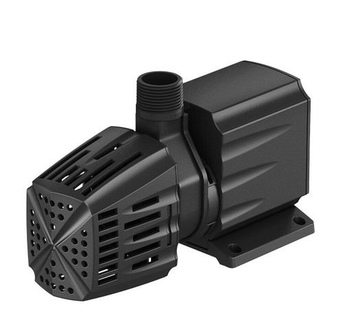 ATLANTIC TidalWave Mag Drive Pump 1000gph View Product Image