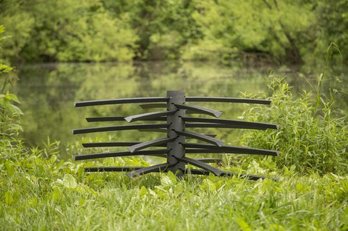 Root Wad Fish Habitat by Mossback View Product Image