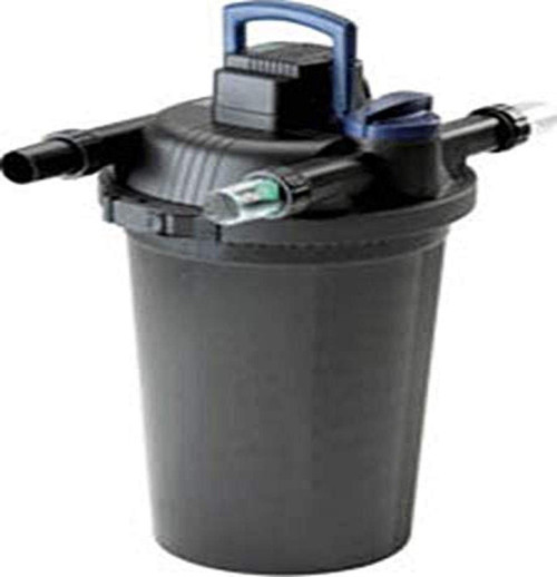Oase Filtoclear 8000 Pressurized Pond Filter View Product Image