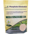 Pond Phosphate Remover View Product Image