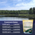 Pond Cleanse Dosage Rates View Product Image