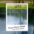 Natural Pond Cleaner View Product Image