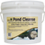 Pond Cleanse Natural Bacteria for Ponds View Product Image