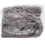 Reflective Black Pond Dye Packets- 24 water soluble packets View Product Image