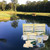 Pond Water Clarifier View Product Image