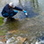 Easy-To-Use Pond Treatment View Product Image