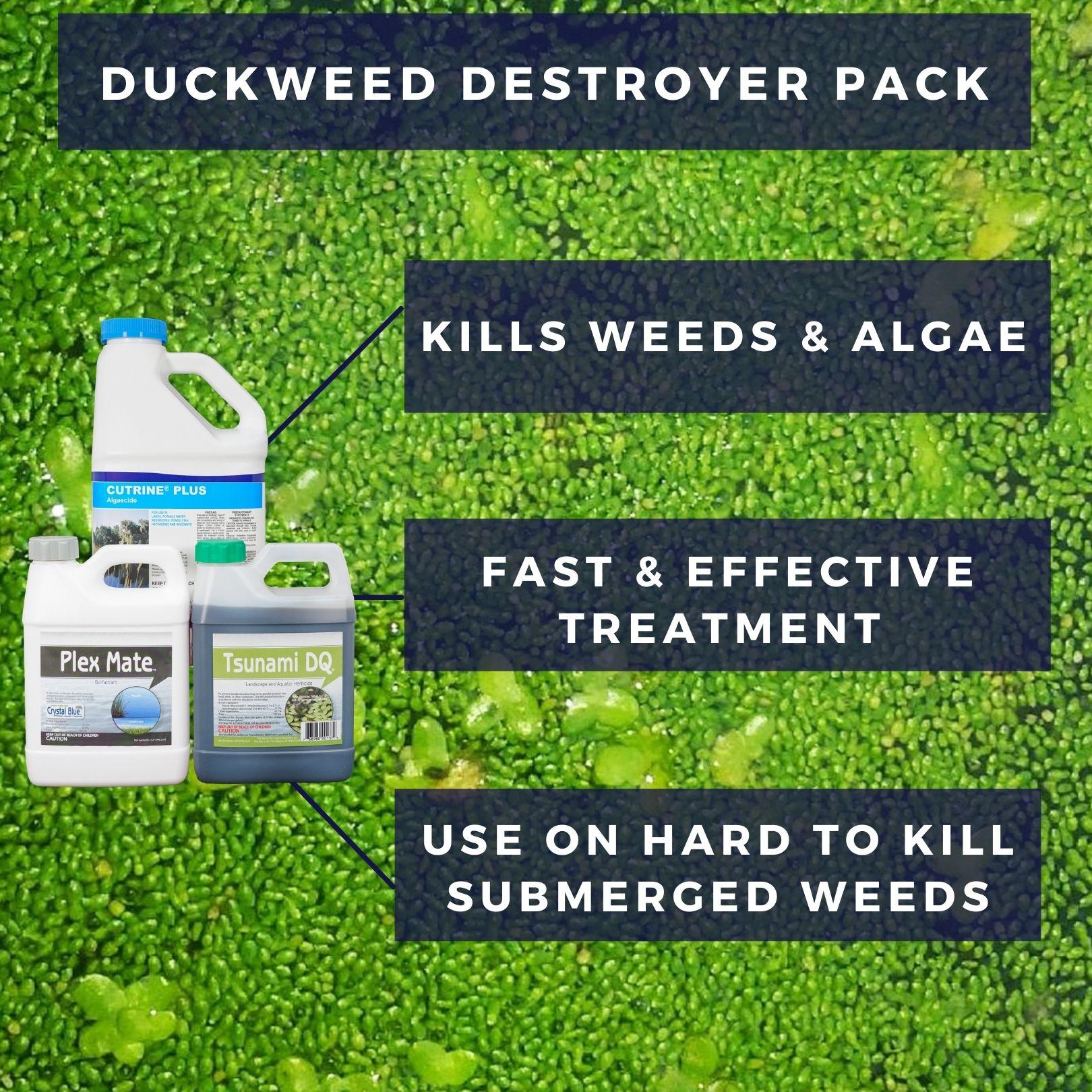 duckweed-destroyer-package.jpg