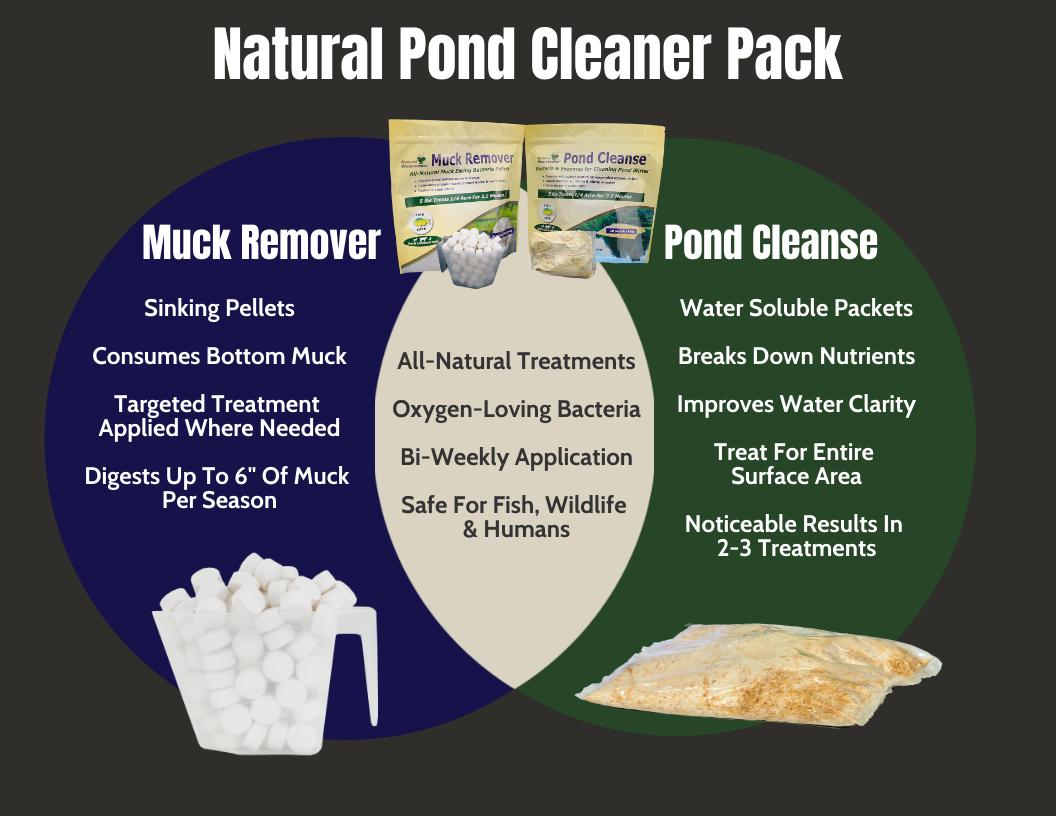 natural-pond-cleaner-comparison.png