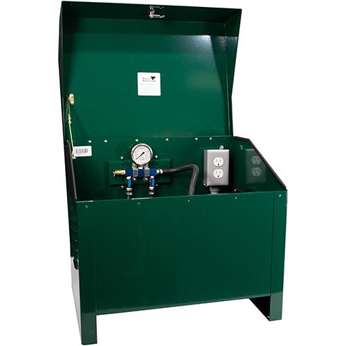 powerair-aerator-cabinet-open-side.jpg
