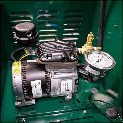powerair-aerator-compressor-in-cabinet.jpg