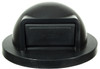 Dome Top with Push Door