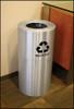 Lobby Recycling