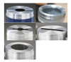 Glaro Funnel Lids and Recyle Lids