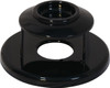 27 Inch Ashtray Canopy Lid AUR-55 for Ultrasite Street Baskets (8 Colors)