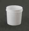 Plastic Inner Bucket