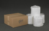 Rolls of Sanitizing Wipes
