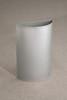 Optional Steel Inner Liner Available