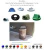 Plastic Drum Lid Styles to Choose