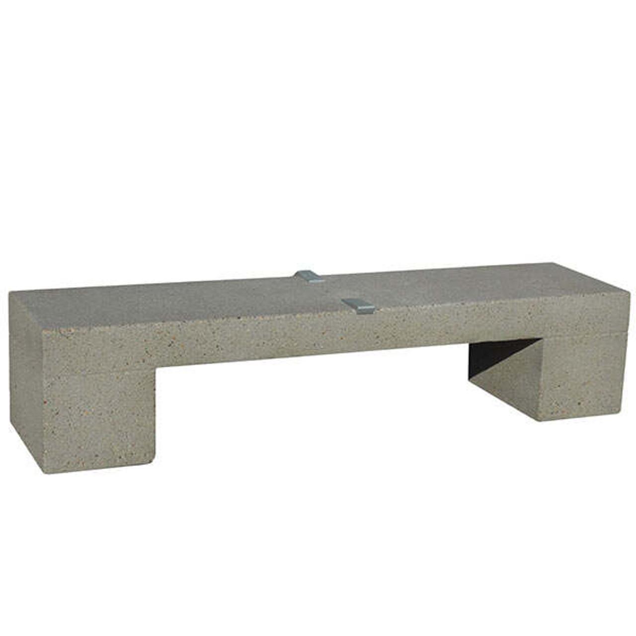 Concrete Tech Bench TF5027