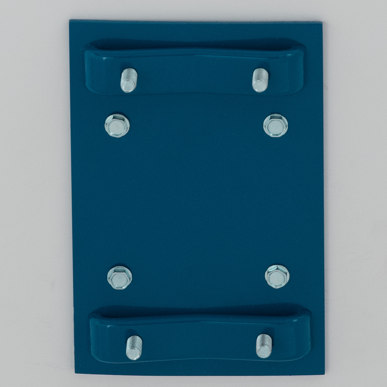 MIDNIGHT BLUE WALL BRACKET
