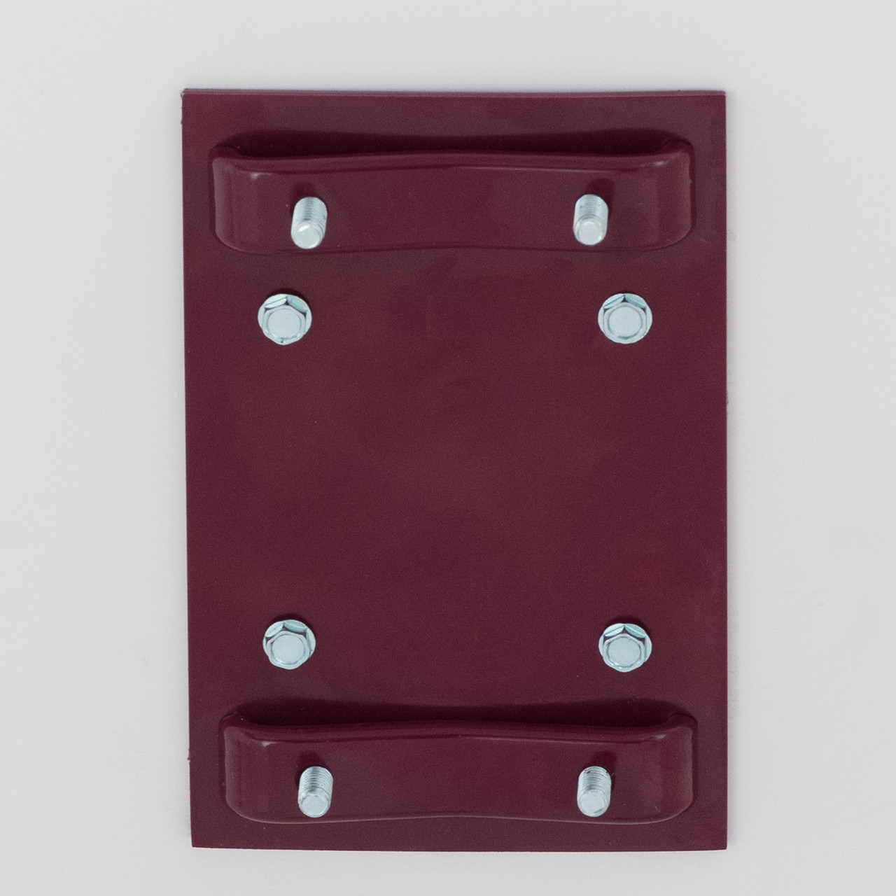 BURGUNDY WALL BRACKET