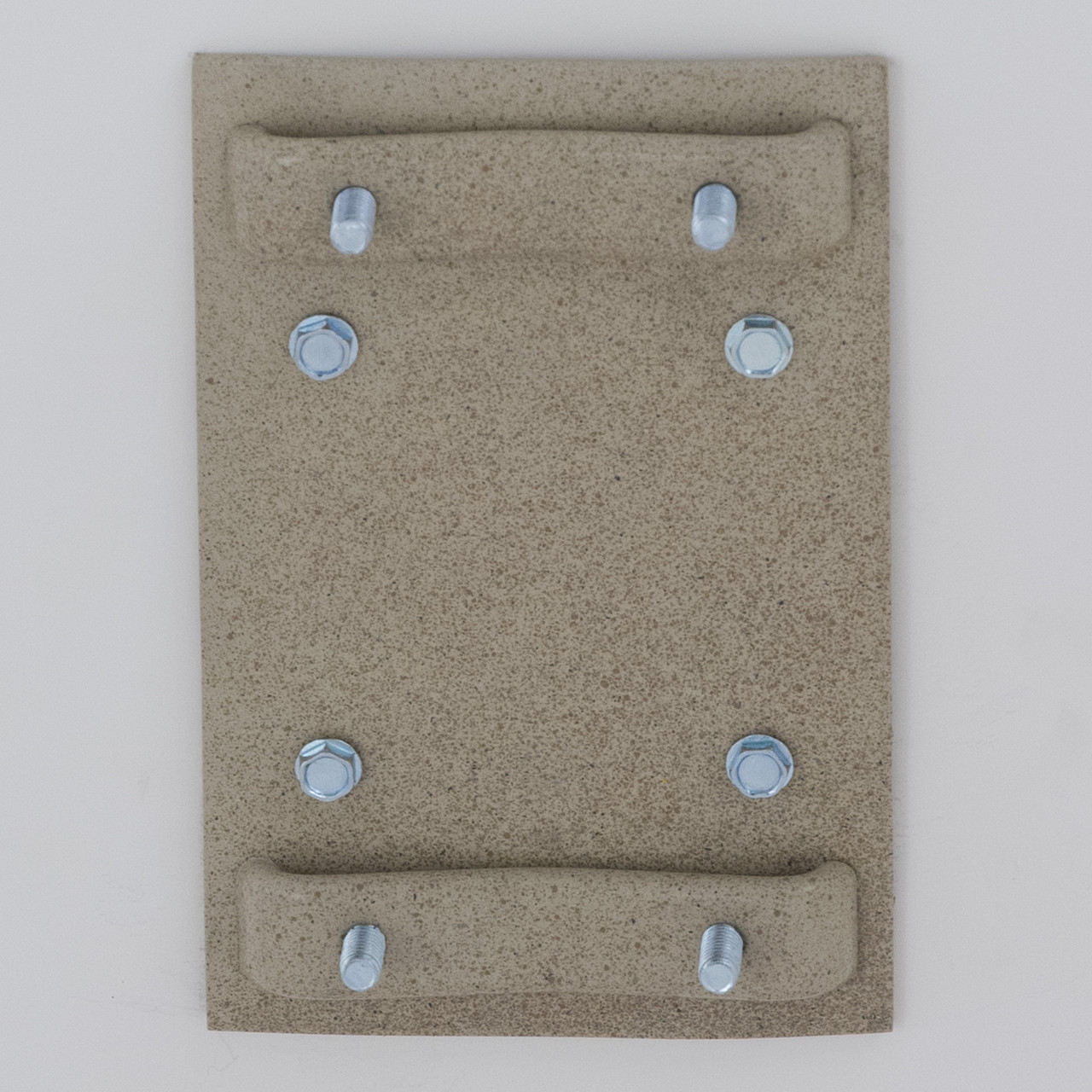DESERT STONE WALL BRACKET