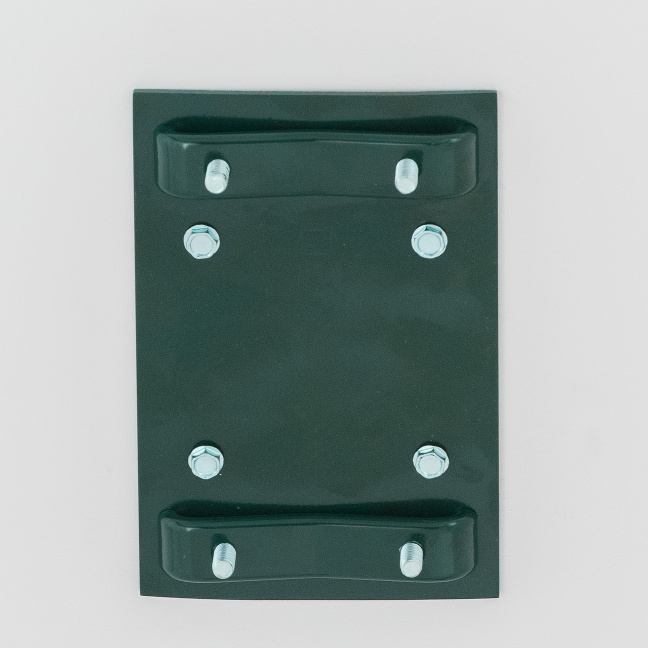 HUNTER GREEN WALL BRACKET