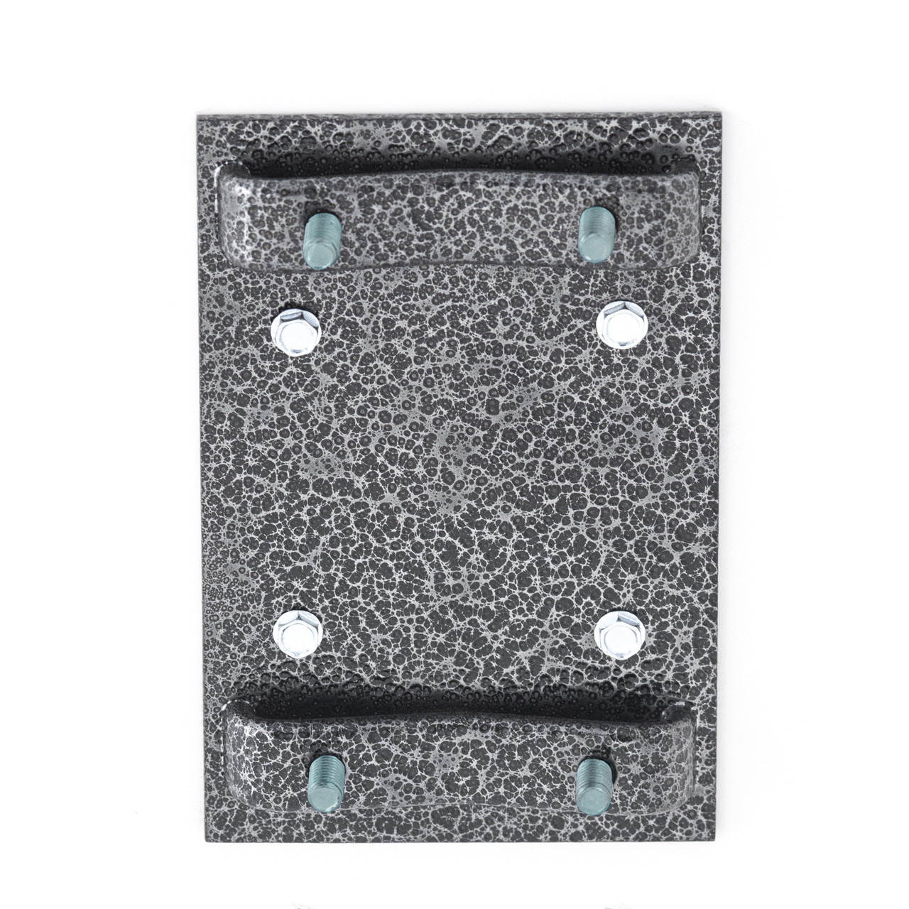 SILVER VEIN WALL BRACKET