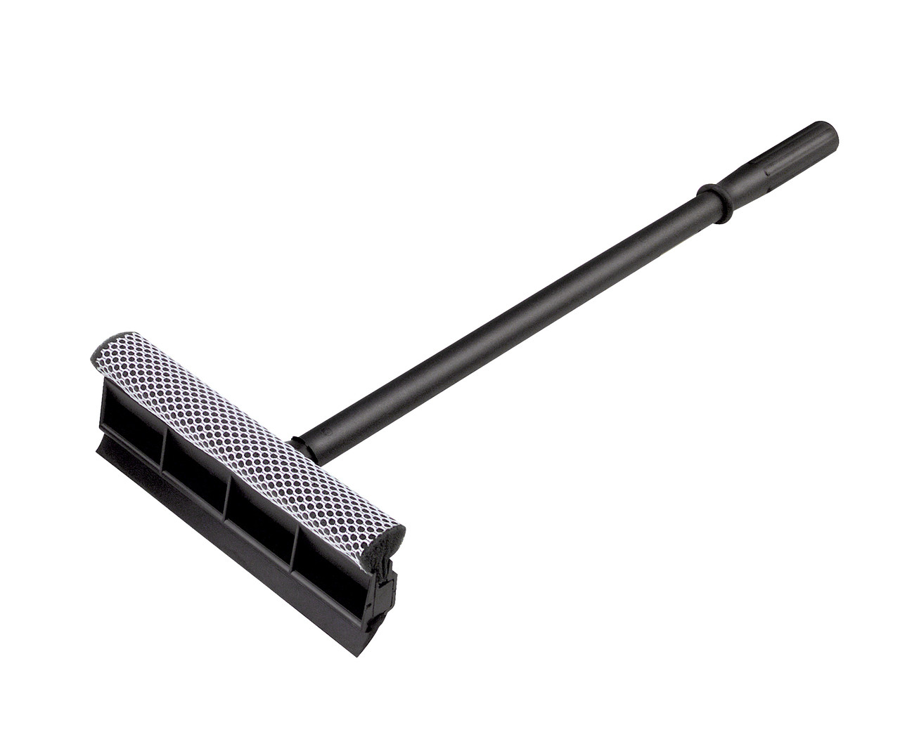 Car and Auto Windshield Squeegee 790006 (Case of 6)