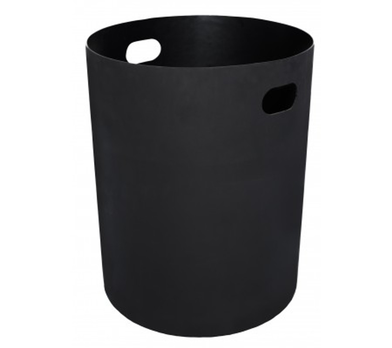 35.5 Gallon Plastic Liner for Streetscape Metal Outdoor Trash Cans 35-2129 FG