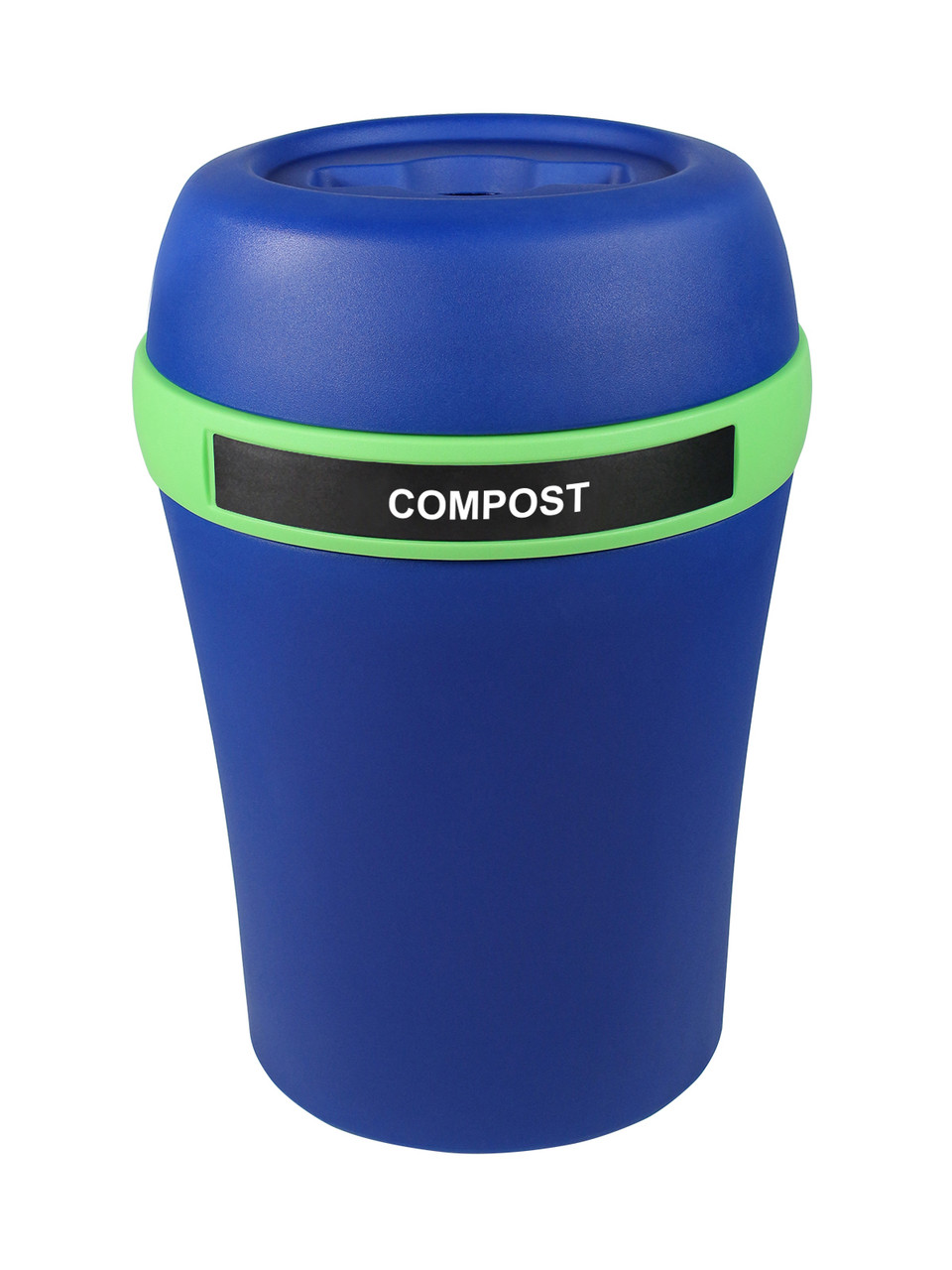 Compost-Blue/Green-Full