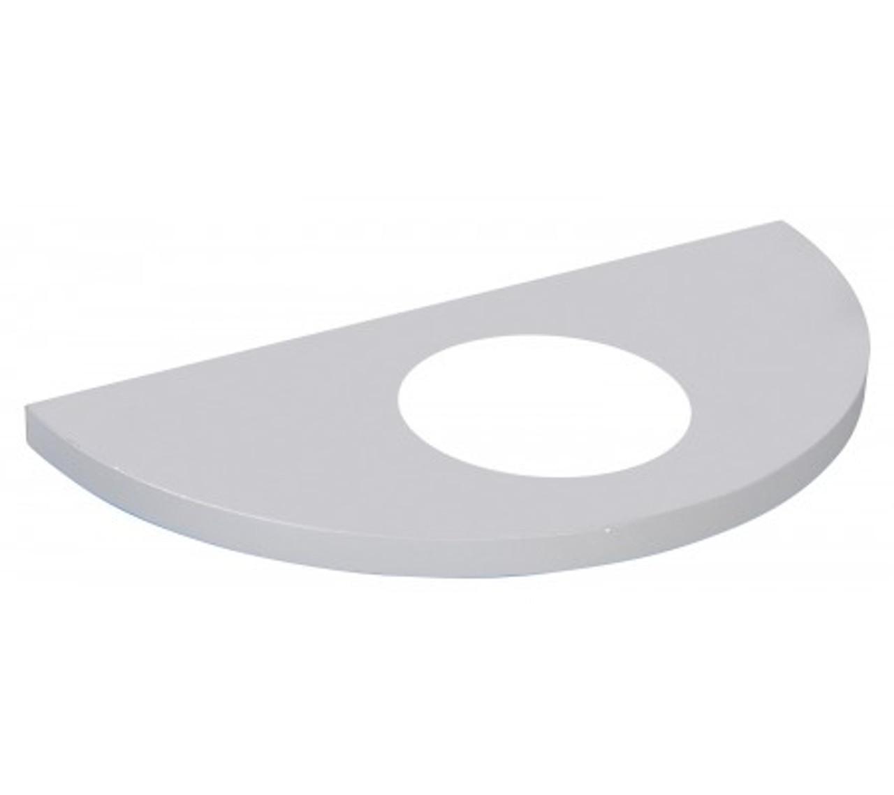 Circle Opening